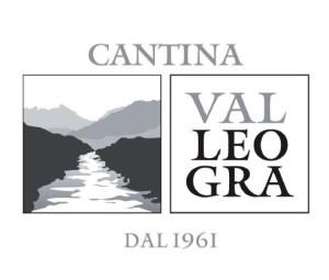 cantina-valleogra-logo