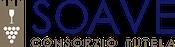ilsoave Logo