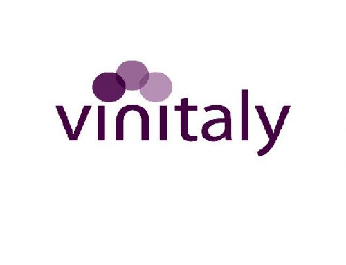 Vinitaly 2014 – Soave: A journey through style and value