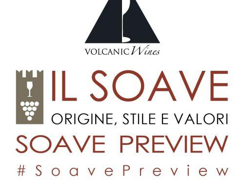 Al via Soave Preview