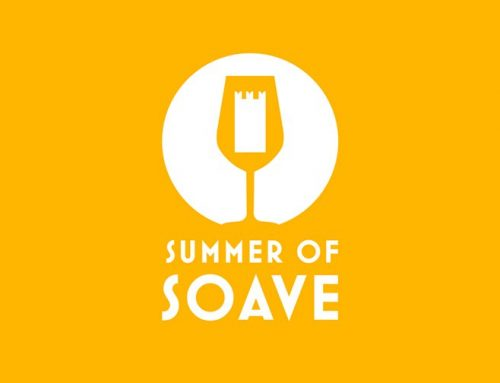 SUMMER OF SOAVE 2019