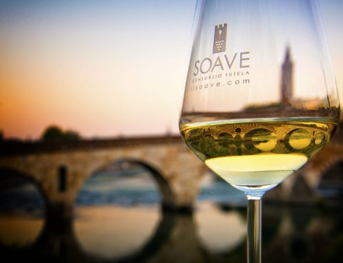 Dream Verona & Drink Soave, la campagna on e off line del Consorzio del Soave